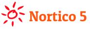 Nortico